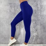 Laamei-Women-Gym-Leggings-Sexy-Fitness-Push-Up-High-Waist-Pocket-Workout-Slim-Leggins-Fashion-Casual-3