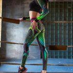 NORMOV-Women-Sexy-High-Waist-Leggings-Push-Up-Fitness-High-Elastic-Printing-Slim-Leggings-Female-Casual-1
