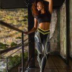 NORMOV-Women-Sexy-High-Waist-Leggings-Push-Up-Fitness-High-Elastic-Printing-Slim-Leggings-Female-Casual-4