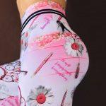 S-3XL-New-arrival-Women-Leggings-Workout-Sport-Legging-Digital-Print-Stretch-Fitness-Running-Pants-High-3
