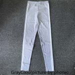 graycixiu