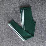 green-zhidai