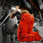 Summer-styles-Fashion-Hot-Women-Hot-Leggings-Digital-Print-Ice-and-Snow-Fitness-Sexy-LEGGING-Drop-3.jpg_640x640-3
